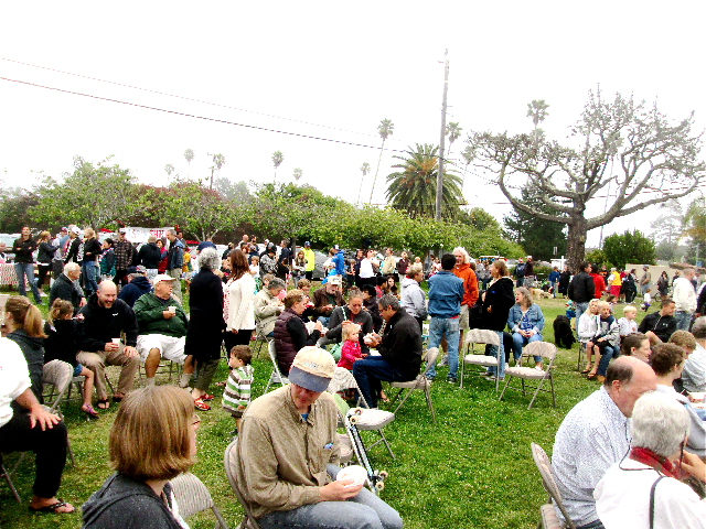 IceCreamSocial2015-Crowd